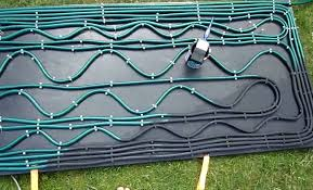 swimming pool heater semester in washington homemade swimming pool solar heating system