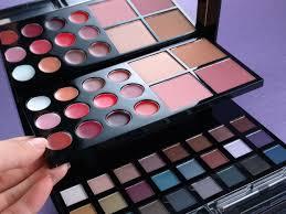 avon makeup studio palette
