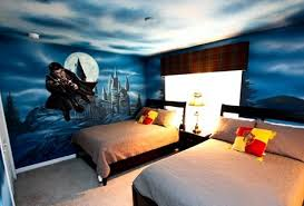 shiny harry potter bedroom 60 as companion home decor ideas with