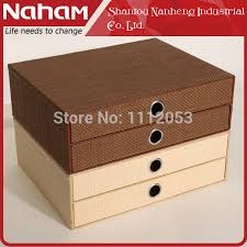 naham a4 file doent office sundries storage organizer cabinet drawer in desk set from office school supplies on aliexpress com alibaba group