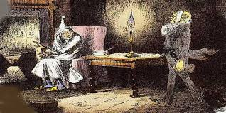 A Christmas Carol Quotes Interesting A Christmas Carol Film Adaptations Best And Worst Movie Versions