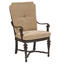 cushion dining chair cushion mrsapo com cushions ikea eating nz target a uk 15
