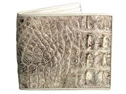 mens designer wallets
