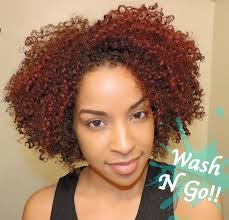 17 best ideas about wash n go on natural hair twist wash and go hairstyles