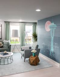 pictures hgtv dream home. Her Gorgeous Murals Adorn The Walls Of HGTV Dream Home And Make A Major Impact. They Provide Perfect Photo Backdrop For Your Guests To Snap Pictures Hgtv