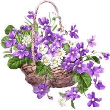 """Résultat de recherche d'images pour """"gif fleurs"""""""