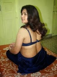 Indian women saree sex