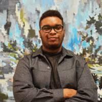 Melvin Hood - Company Owner - Fluid Script Productions | LinkedIn