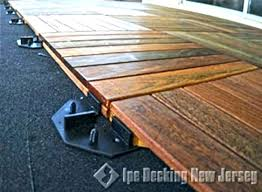 outdoor deck tiles interlocking patio tiles patio tiles wood effect poly wood interlocking patio tiles interlocking outdoor deck tiles