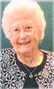 Beverly Bamberg | Obituaries | dailyleaderextra.com