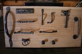 Kitchen Cabinet Handles Kitchen Kitchen Cabinet Door Knobs And Handles Door Knobs And