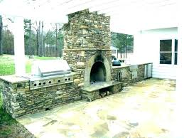 cost to build a fireplace cost to build outdoor fireplace stone fireplace cost how to build