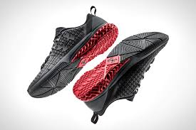 under armour training shoes. under armour ua architech training shoes o