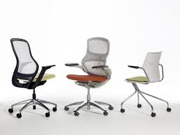 kneeling posture chair manager chair knoll furniture parts ergonomic drafting chair florence knoll table celle chair