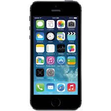 $99 99 Walmart iPhone 5S 16GB White or Black Straight Talk and