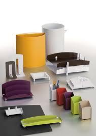 desk accessories. Beautiful Accessories With Desk Accessories