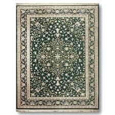 karastan area rugs green wool handwoven oriental area rug x karastan area rug warranty karastan area rugs