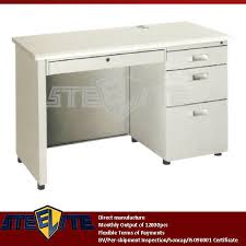 study table with drawers utmebs com