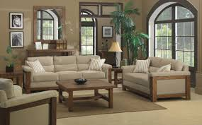 Pine Living Room Furniture Sets Pine Living Room Furniture Sets Isaanhotelscom
