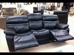 leather couch covers. Wonderful Covers Black Leather Sofa  Arm Covers Inside Couch E