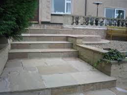 Small Picture Garden Design Build Landscape Design in Hoghton Preston UK