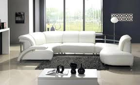 Gray leather living room furniture Sectional White Leather Living Room Furniture Wonderful White Leather Sofa Good Furniture For Your Living Room Marks Spencer White Leather Living Room Furniture Modern Black And White Sofa Set