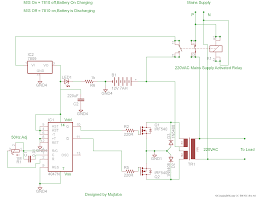 wiring and transformer connection diagram on wiring images free Wiring Diagrams Three Phase Transformers wiring and transformer connection diagram 8 led circuit diagrams three phase transformer connections wiring diagram for three phase transformer