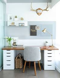 create a home office. Your Guide To Creating The Perfect At-home Office Space Create A Home