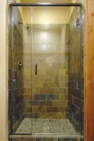 semi frameless shower doors. Semi-frameless Shower Enclosure Semi Frameless Doors