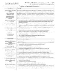 Obiee 11g Administration Resume Professional Resume Templates