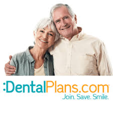 This can lead to a variety of problems. Wisdom Teeth Removal Cost With Without Insurance