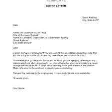Free Sample Cover Letter For Journal Submission Format Relocation