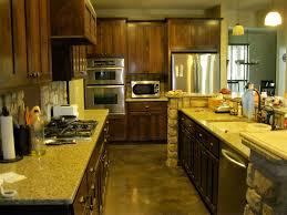 small kitchen interior design ideas in indian apartments e2 80 93 home