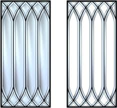 leaded glass door inserts cabinet glass traditional glass leaded glass cabinet door inserts