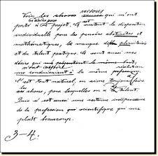 essay for the aarau school written in french einstein s essay for the aarau school written in french