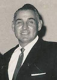 LaVern Lester Harding (1921-1992) - Find A Grave Memorial