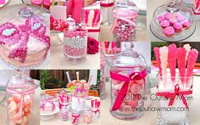 Baby Shower Favor Sugar And Spice And Everything Nice Baby Shower Sugar And Spice Baby Shower Favors