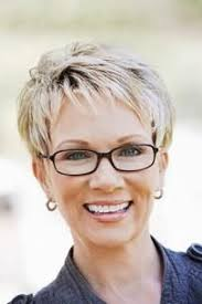 short hairstyles for older women very short hairstyles for women you d probably like gallery