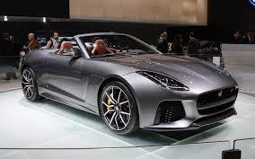 2018 jaguar svr. brilliant jaguar source newfastcarscom for 2018 jaguar svr i