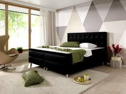 Fabelhafte Schlafzimmer Ideen Für Kleine Räume Einrichtung English