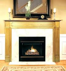 diy fireplace mantel shelf fireplace mantel plans building a fireplace mantel build your how to build diy fireplace mantel