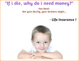 Importance Of Life Insurance Delectable Family Life Insurance Quotes