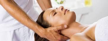 Risultati immagini per massaggi