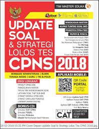Kunci jawaban pkn tugas mandiri 53 kelas 12 halaman 155 di… powered by blogger june 2021 (39) Soal Cat Cpns 2018 Dan Kunci Jawaban Guru Galeri