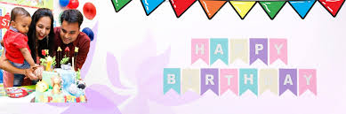birthday gifts delivery in guntur