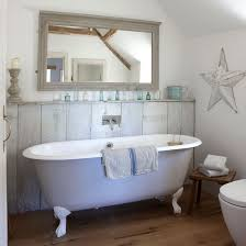 Perfect Small Country Bathrooms Best Images On Pinterest Bathroom Ideas Modern Design