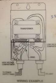 intermatic pool light transformer wiring nemetas aufgegabelt info pool light transformer wiring diagram wiring diagram third levelintermatic transformer wiring diagram wiring diagram third level