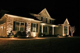 home lighting effects. Top 5 Outdoor Lighting Effects For Minneapolis Homes And Landscapes Home U