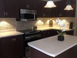 kitchen lighting under cabinet led. Under Cabinet Led Puck Lighting Kitchen \u2022 Design - Lights