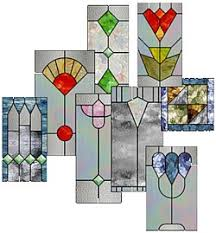 Easy Stained Glass Patterns Awesome Easy Stained Glass Patterns For Beginners